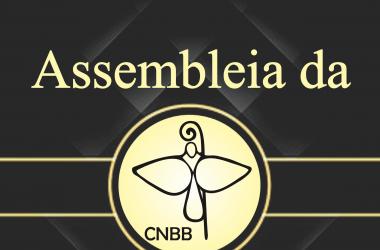 Assembleia da CNBB