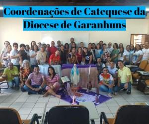 Dia do Catequista
