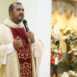 Festa São Luiz Gonzaga