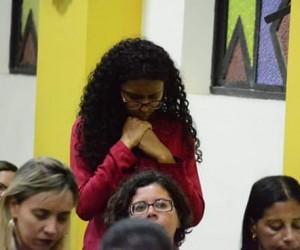 Festa de São Sebastião - Boa Vista - Garanhuns-PE
