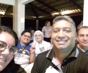 I Assembleia da Pastoral da Comunicação do Regional NEII da CNBB