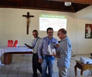 51ª Assembleia Diocesana de Pastoral de Garanhuns