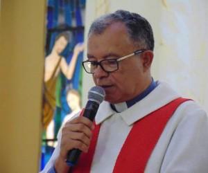 Festa de São Sebastião em Canhotinho