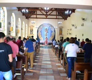51ª Assembleia Diocesana de Pastoral