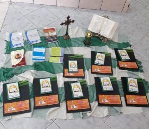 Encontro Diocesano de Catequese