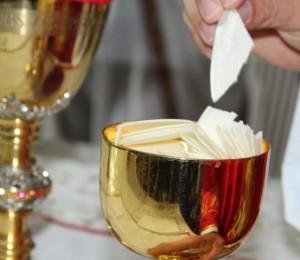 Festa de São Sebastião em São Bento do Una