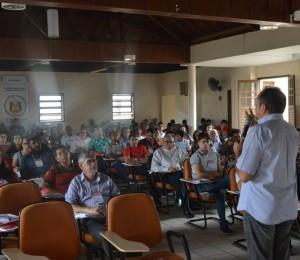 50ª Assembleia Diocesana de Pastoral