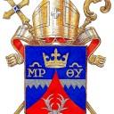 Diocese de Garanhuns