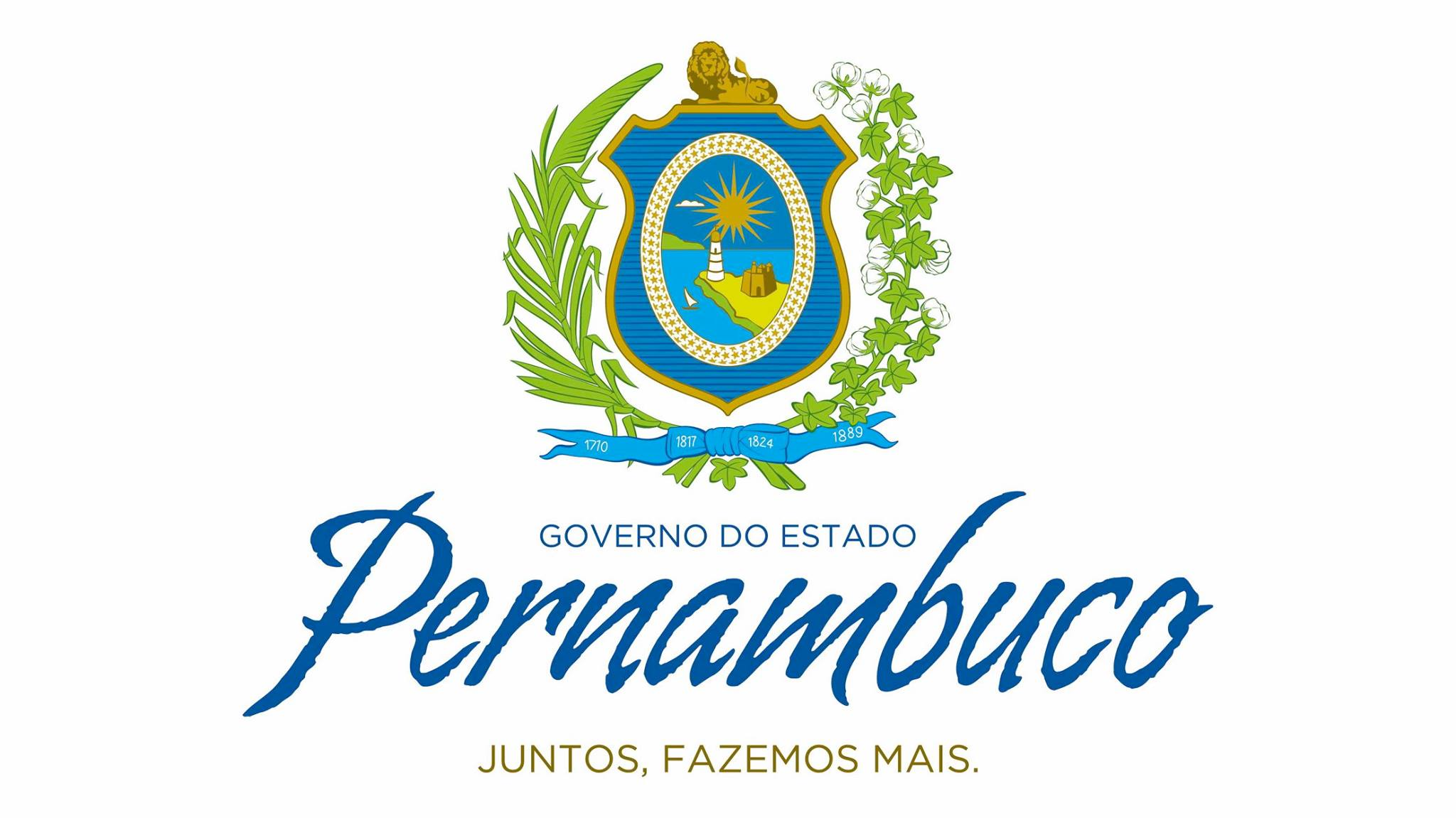 Governo do Estado publica novo decreto sobre Covi 19